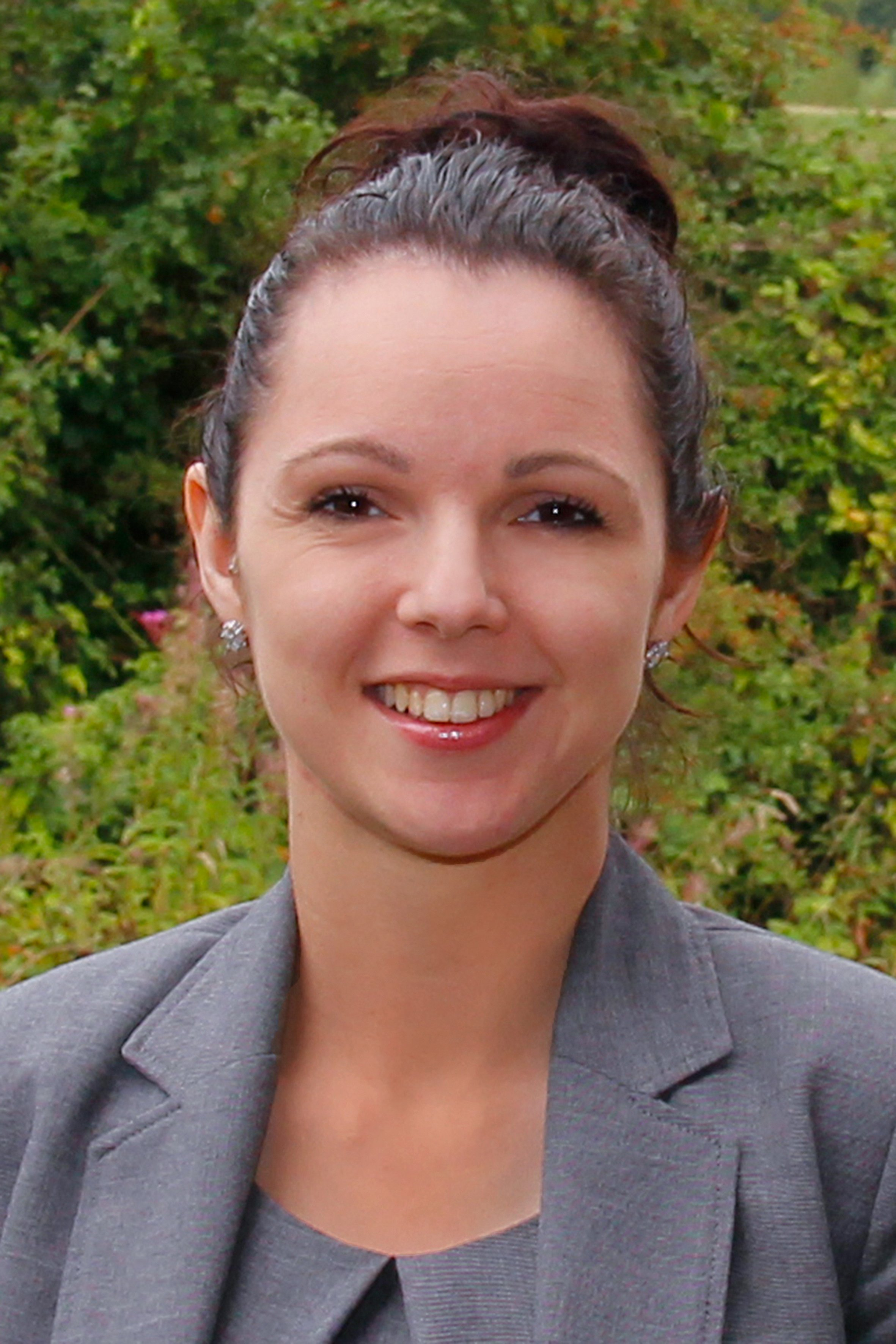Jane Crowther | Beaumonts Accountants And Business Growth Specialists | Wakefield